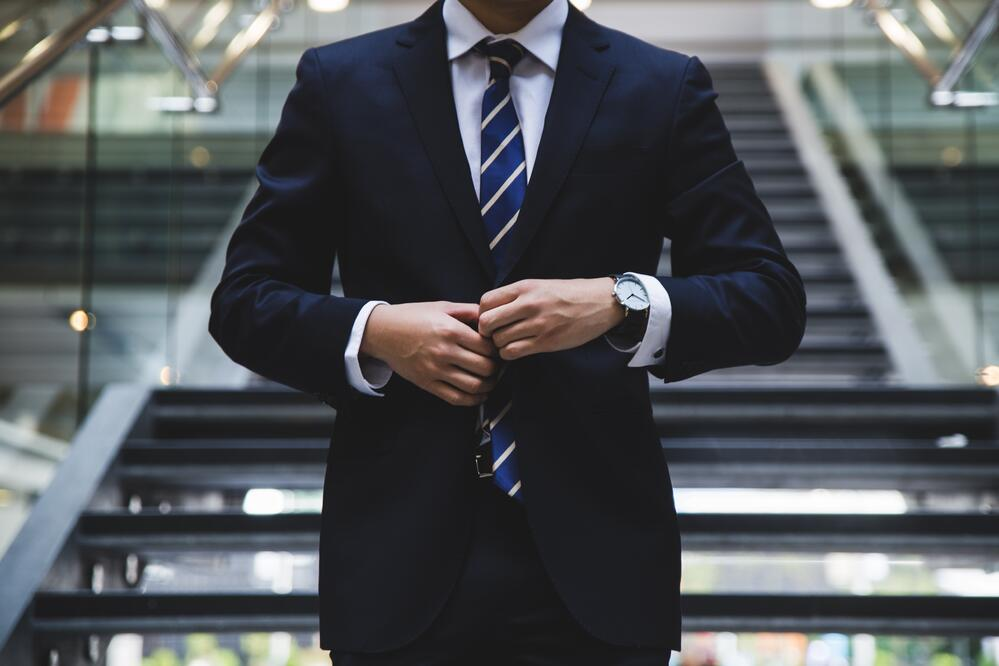 How to Find, Recruit, and Retain the Best Loan Officer Talent