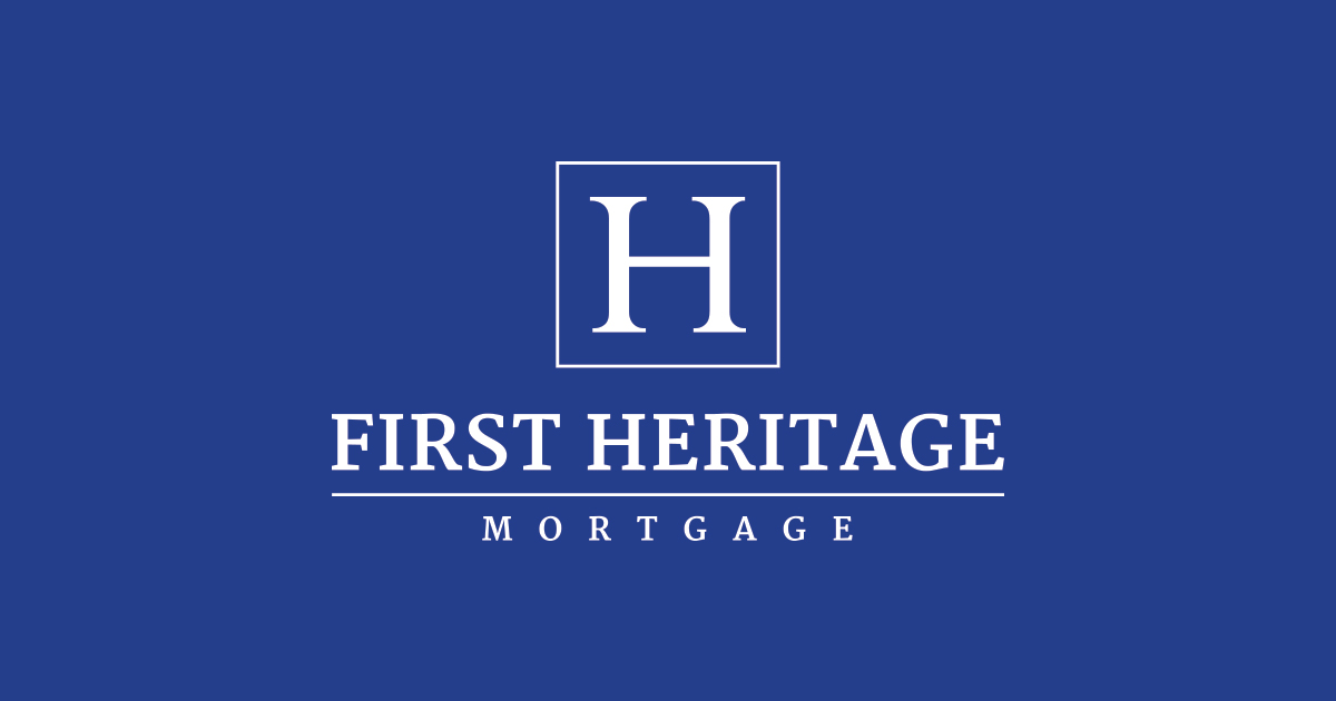 first heritage mortgages uses sales boomerang