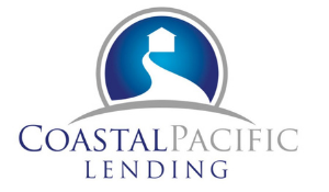 Coastal Pacific Lending